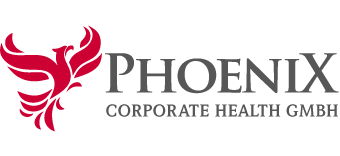 Phoenix Corporate Health GmbH