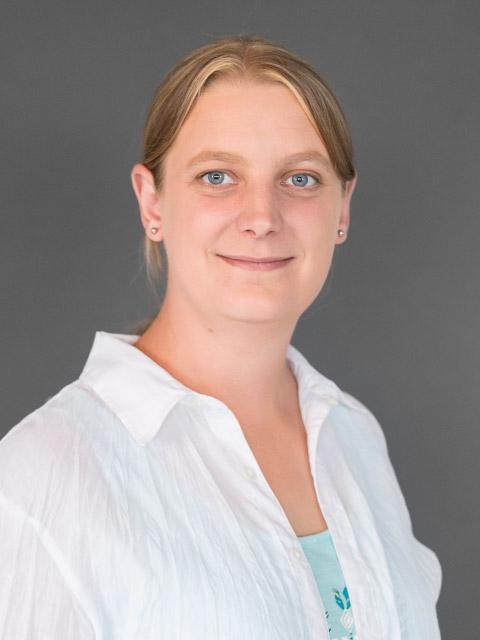 Melanie Brungs